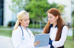 洛杉矶试管医院排名有哪些?美国地区哪些医院比较受欢迎?