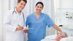 成都不孕不育医院排名