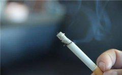 吸烟会导致不孕不育吗