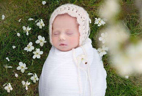 试管婴儿攻略说明:女方要打多少的促排针