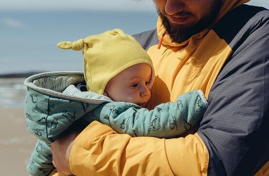 试管婴儿百科说明:怀孕初期褐色分泌物说明