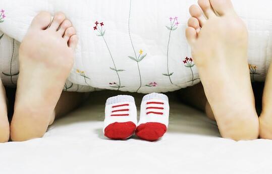 试管婴儿攻略说明:移植前吃啥易着床