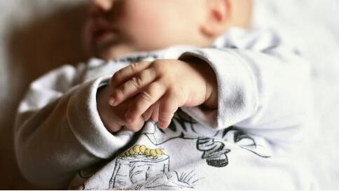试管婴儿攻略:减胎需要住院不