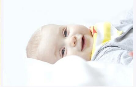 试管婴儿的染色体咋查