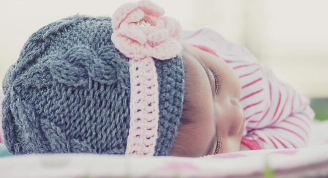 试管婴儿攻略说明:第六天能测出怀孕的概率