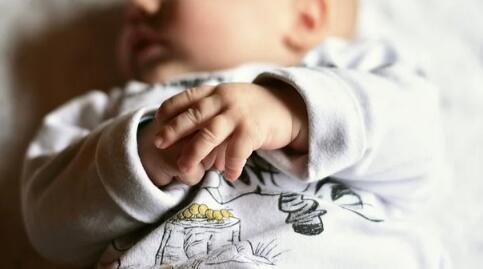 试管婴儿百科回答:多久过危险期