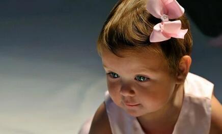 试管婴儿攻略提问:试管婴儿疼还是生孩子疼