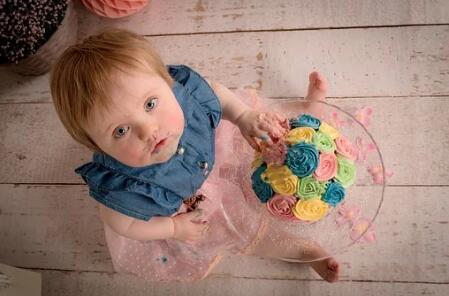 试管婴儿攻略提问:生试管婴儿要准备什么