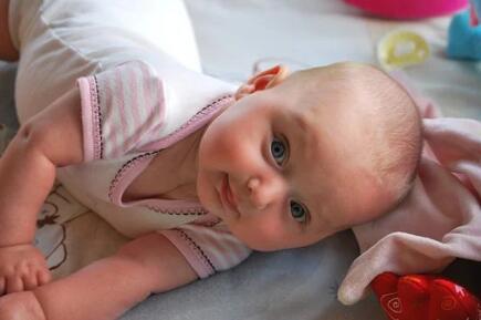 试管婴儿攻略:精子检查的事项