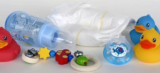 试管婴儿百科豆知识:试管婴儿能活多长