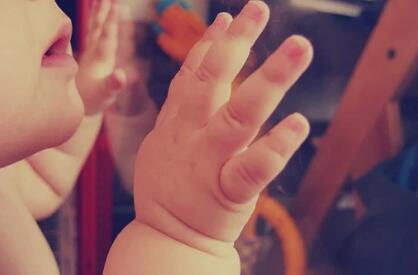 对试管婴儿百科提问:试管婴儿是足月生产吗