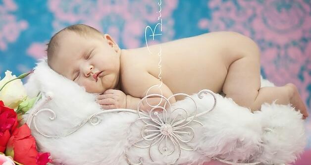 第三代试管婴儿能避免的遗传病