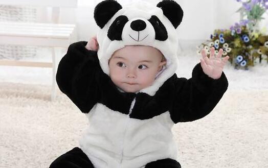 试管婴儿疑问:为什么要做试管婴儿