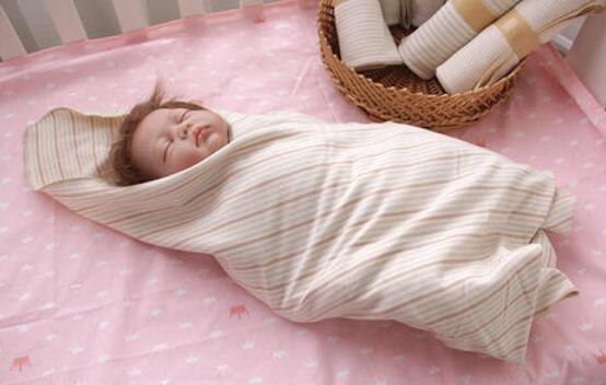 试管婴儿百科知识:试管婴儿取卵