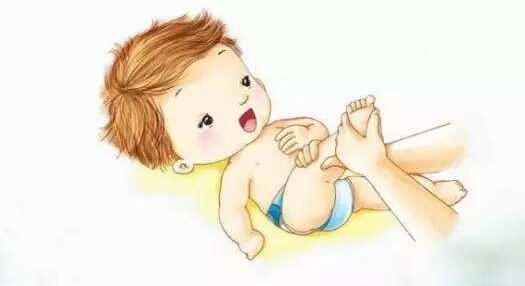 试管婴儿着床:着床会流血吗