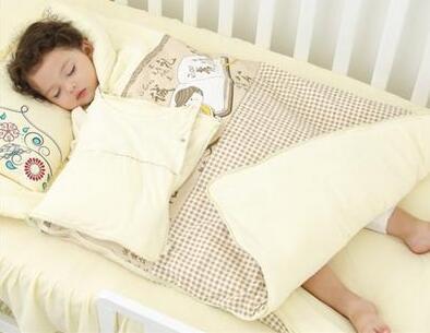 试管婴儿着床怎样做更加容易