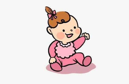 试管婴儿百科问答:试管婴儿有不健康的吗