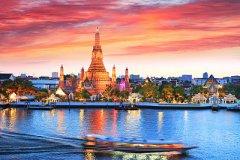 泰国哪家医院做试管婴儿好?怎么选择做试管婴儿医院