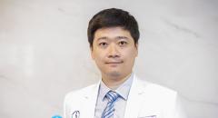 泰国LRC生殖中心颂宝医生简介