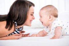 了解海外试管婴儿医院排行榜,选择医院更可靠!