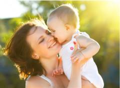 造成子宫性不孕的原因有哪些?