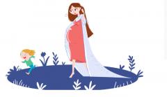 卵巢出现异常会对女性造成什么影响?