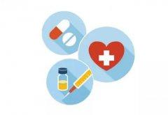 勃锐精是什么 勃锐精的作用与副作用很大吗
