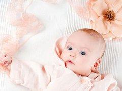 子宫壁薄,赴泰试管婴儿生子圆梦二胎