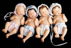 10个建议让你做好韩国试管婴儿准备