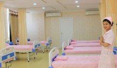 柬埔寨皇家生殖遗传(RFC)医院PGD一周期费用不超10万
