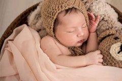 影响美国试管婴儿成功率的10个因素