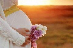 孕妈养胎的正确做法(三)