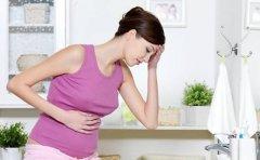 孕期总是忧心宝宝发育状况?其实你只需要看这两点就可以知道