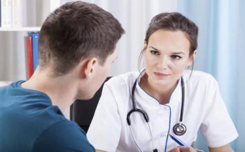 试管婴儿导致卵巢早衰?